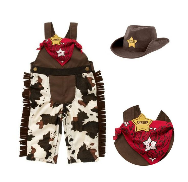 Cheap scarf england, Buy Quality hat scarf glove directly from China hat heat press machine Suppliers:  Baby cowboy romper costume infant toddler boy girl clothing set  3pcs hat +scarf +romper halloween purim event bir