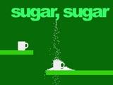 Sugar Sugar - divertente gioco di logica