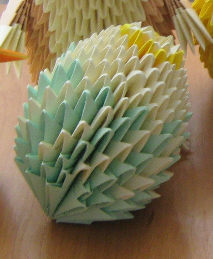 28 best construction paper art images on pinterest art for Easter craft ideas for young adults