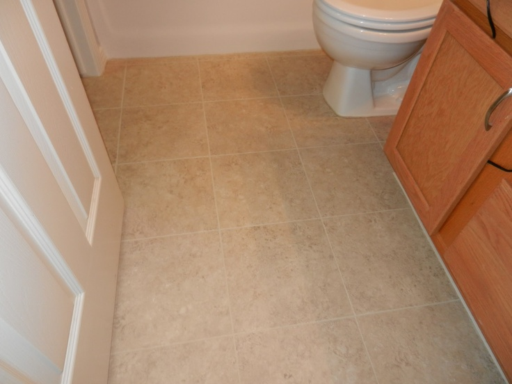 17 Best Images About Flooring On Pinterest