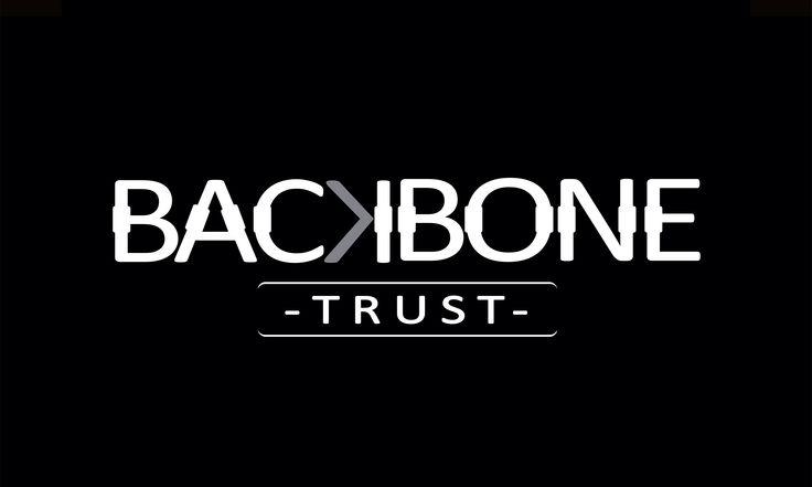 BAC>|BONE_ Trust