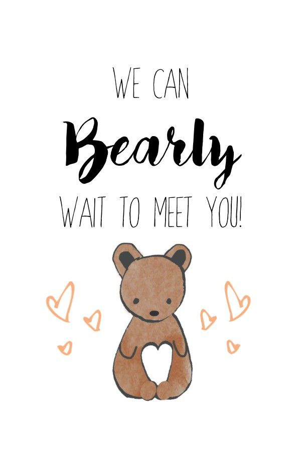 "Hello, all! I am currently in the process of organizing a lovely ""Woodland"" themed baby shower for a sweet friend of mine. I have been working on some things to decorate for the shower …"