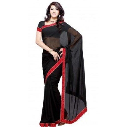 replica bollywood saree - Online Shopping for Designer Sarees by bollywood designer sarees - Online Shopping for Designer Sarees by bollywood designer sarees - Online Shopping for Designer Sarees by bollywood designer sarees - Online Shopping for Designer