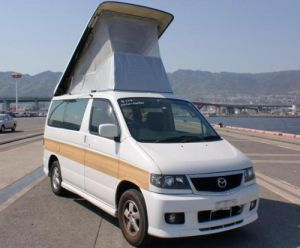 Mazda bongo for sale, ford freda for sale Mazda Bongo best UK value, Fact! Algys Autos always have at least 40 bongo coming direct from Japan.