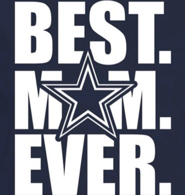 Dallas Cowboys Quotes 148 Best Dallas Cowboys Quotes Images On Pinterest  Cowboy Quotes .