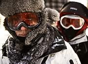 clothing for subarctic climate - Google Search