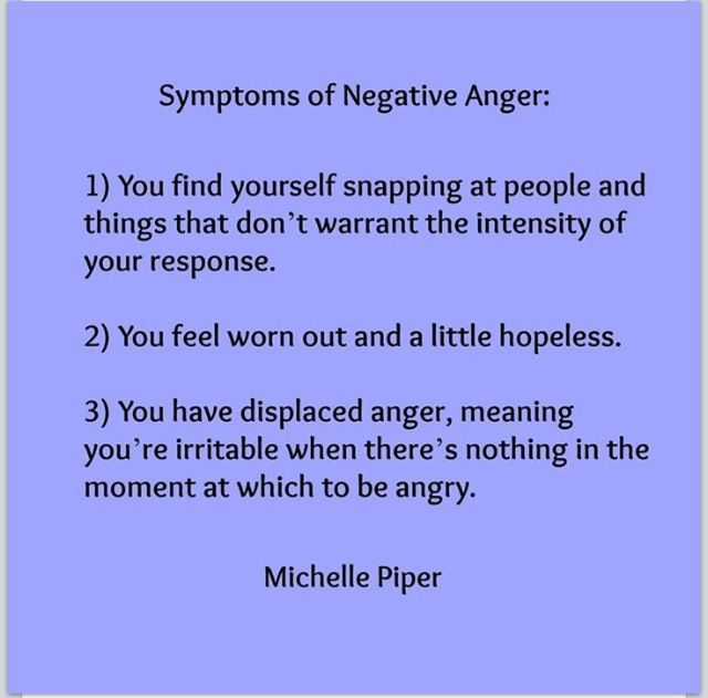 Full Of Rage Quotes: 1000+ Images About Narcissist, Sociopath, Psychopath