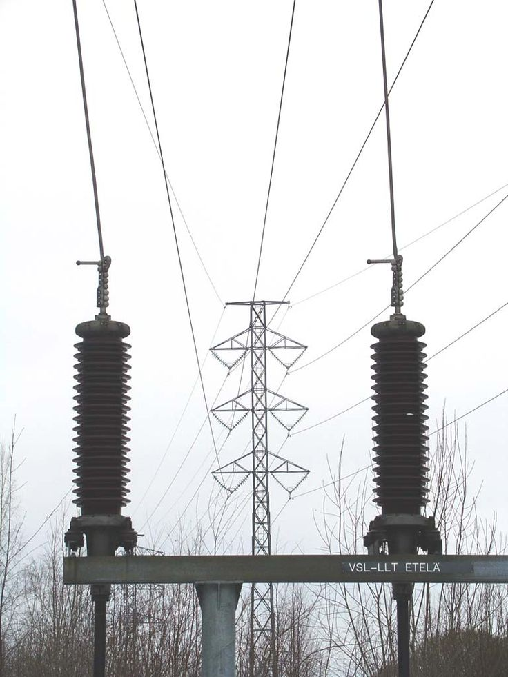 Best Pylone Images On Pinterest Tropical Fish Towers And - Architects turn icelands electricity pylons into giant human statues