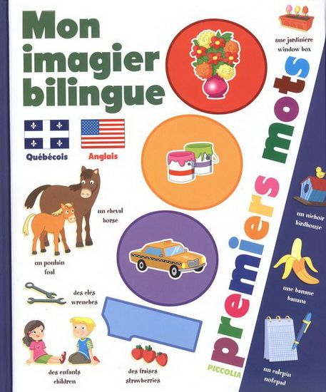1000  ideas about apprendre en anglais on pinterest