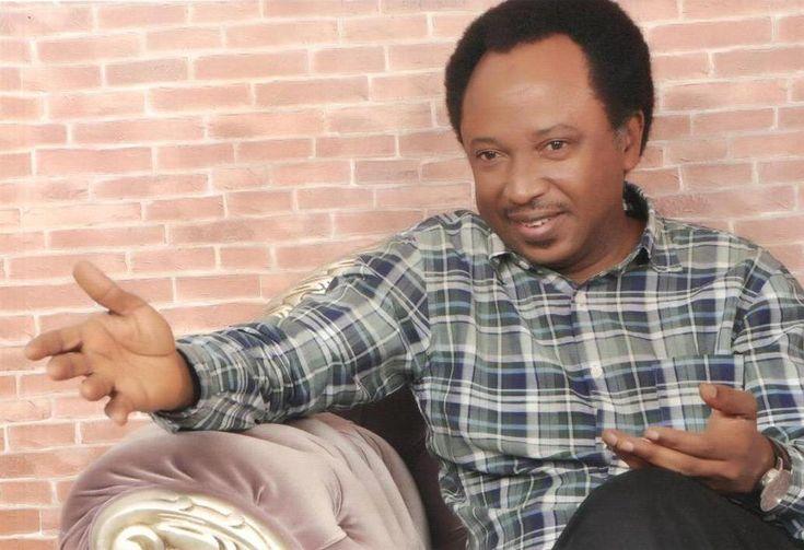 FYI: APC will be doomed if Tinubu fails to reconcile members – Sani