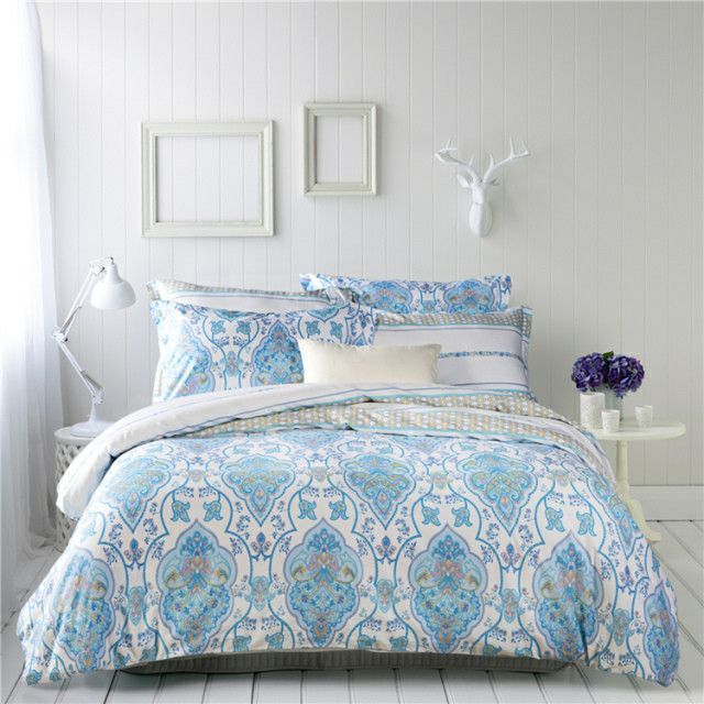 cheap bedding roll buy quality girl phone directly from china bedding items suppliers fulldouble size 4 pieces include duvet flat sheet shams duvet co