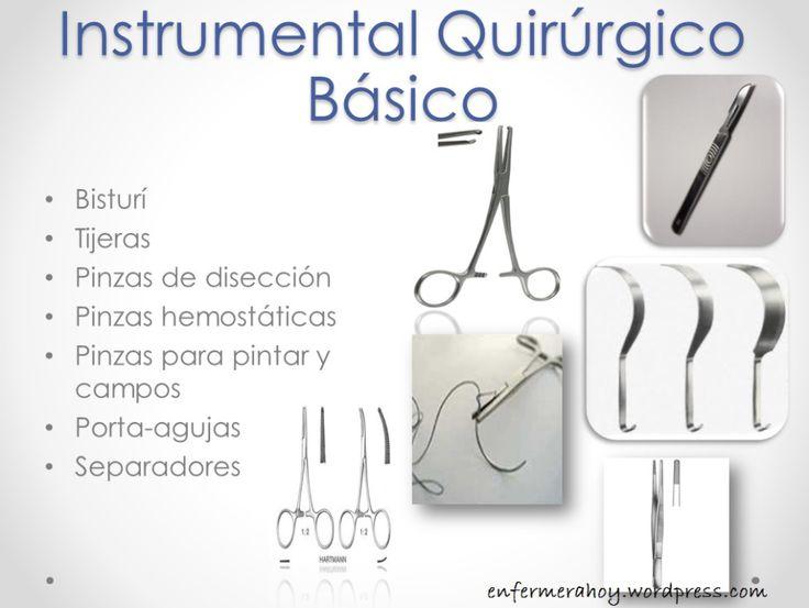 tiempos-quirurgicos3