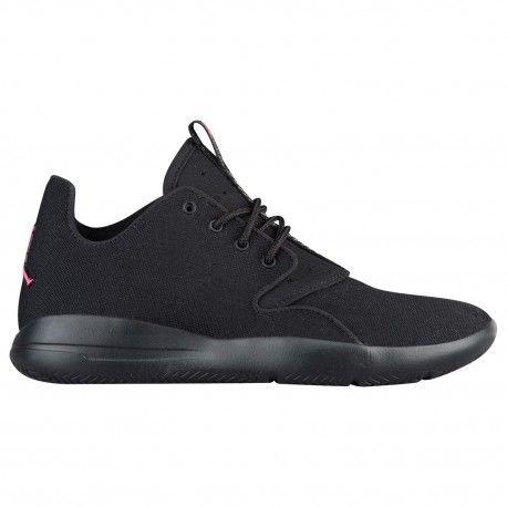 $75.64 #getinstalike #hoop #instaball #instaballer  #instagood #jump #nba #net #pass #photooftheday   newest jordan basketball shoes,Jordan Eclipse - Girls Grade School - Basketball - Shoes - Black/Hyper Pink-sku:24356018 http://jordanshoescheap4sale.com/608-newest-jordan-basketball-shoes-Jordan-Eclipse-Girls-Grade-School-Basketball-Shoes-Black-Hyper-Pink-sku-24356018.html