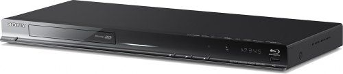 2011 SONY CODEFREE BDP-S580 Wi-Fi MultiZone Region Code Free DVD 012345678 PAL/NTSC Blu Ray Zone A+B+C Player PAL or MULTI-SYSTEM TV is required to watch PAL DVDs (Free HDMi Cable) has been published at http://www.discounted-home-cinema-tv-video.co.uk/2011-sony-codefree-bdp-s580-wi-fi-multizone-region-code-free-dvd-012345678-palntsc-blu-ray-zone-abc-player-pal-or-multi-system-tv-is-required-to-watch-pal-dvds-free-hdmi-cable/