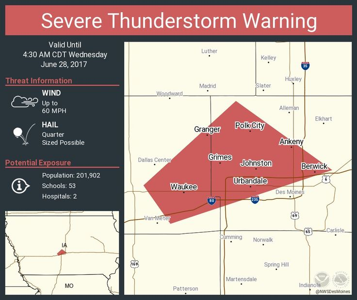 Severe Thunderstorm Warning continues for Ankeny IA, Urbandale IA, Johnston IA until 4:30 AM CDTpic.twitter.com/0WudtqWINo - https://blog.clairepeetz.com/severe-thunderstorm-warning-continues-for-ankeny-ia-urbandale-ia-johnston-ia-until-430-am-cdtpic-twitter-com0wudtqwino/