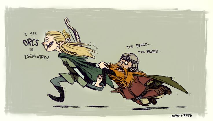 Account Suspended | Lotr, Legolas and gimli, Lord of the rings
