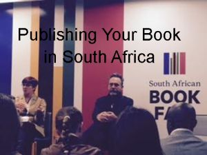 publishing-your-book-in-SA.jpg