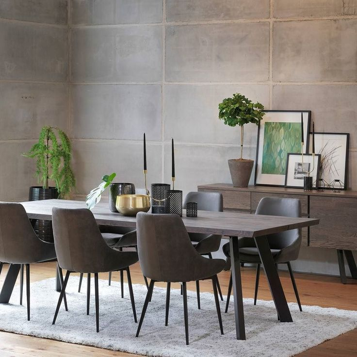 Fred  #rowico . . . . . . #scandinaviandesign #scandinavianstyle #nordicdesign #nordicstyle #furniture #möbler #matbord #diningtable #interior123 #finahem #heminredning #inredning #interiorandliving #interior2u #interior4all #interior #scandinavianliving #interiorwarrior #interior #inredningsinspo #inredningsinspiration #inredning #interiorandliving
