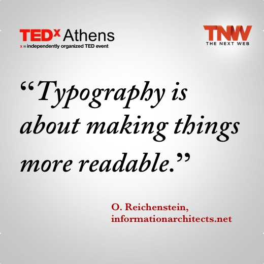 Best Techie Quotes Images On   Inspiration Quotes