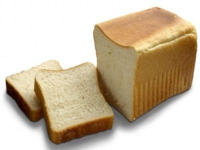 Tuna Melt - Een Verheerlijkt Broodje Tonijn