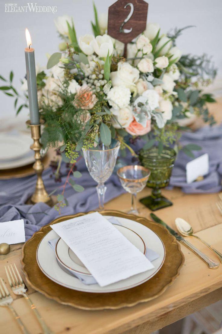 109 best Rustic Boho Wedding Inspiration images on ...