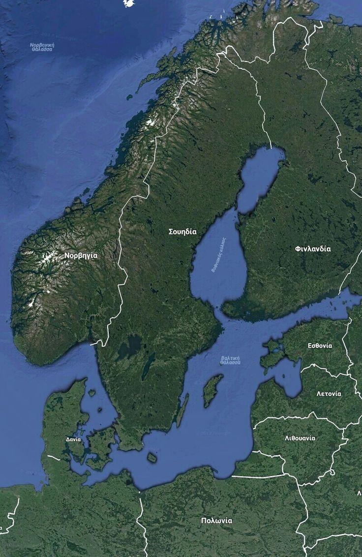 Skandinabia1