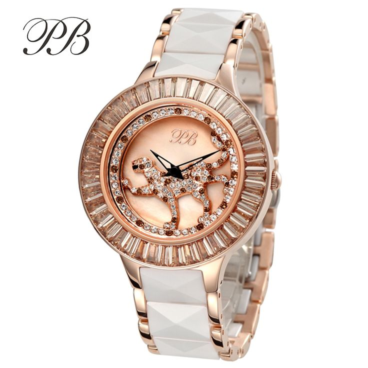 67 best Women's fashion watches images on Pinterest | Dress ...