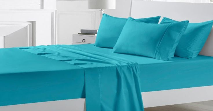 For making your accommodation more luxurious, you need comfortable bedding. The bed linen online  will improve the attraction of your incarn...