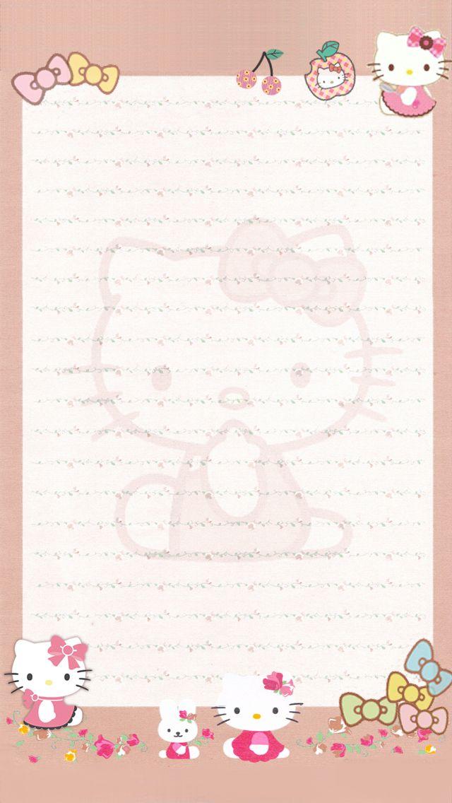 171 best cutie memopad images on pinterest kawaii