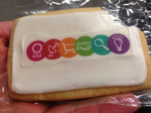 BookNet cookies.