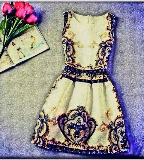 #dress#my#design#drawing
