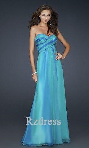 prom dresses , prom dresses