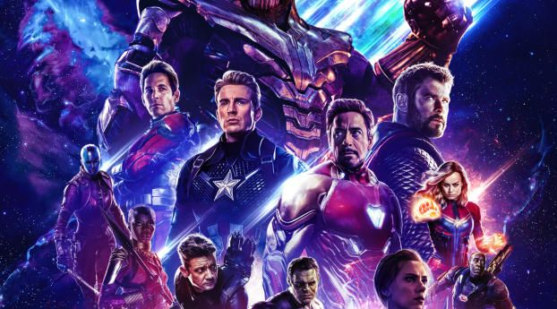 7680x4320 Avengers Endgame 2019 Movie 8k Wallpaper Hd Movies 4k Wallpapers Images Photos And Background Wallpapers Den In 2021 Avengers Wallpaper Avengers Marvel Cinematic Universe Movies Best wallpapers of avengers endgame