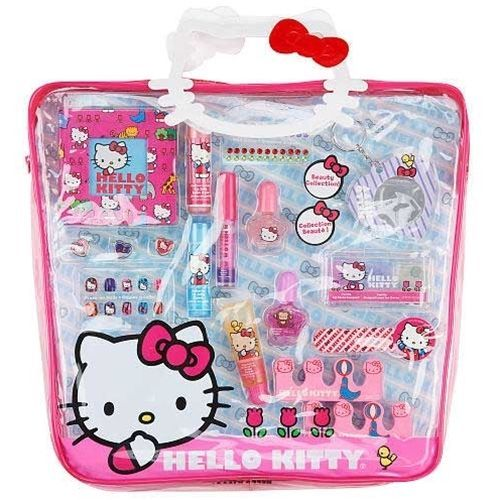 Hello-Kitty-Cosmetics-Set-for-kids-Girl-Gift