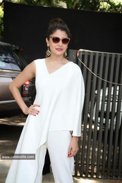 celebstills: Dil Dhadakne Do Movie Music Launch Photos