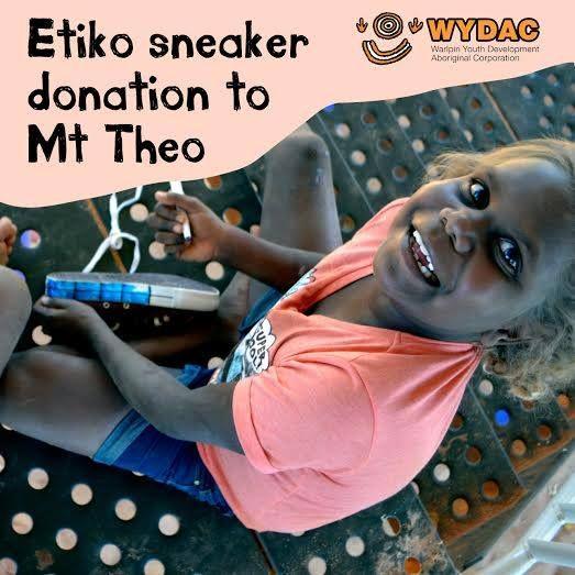 #etikokids #ethicalshoes