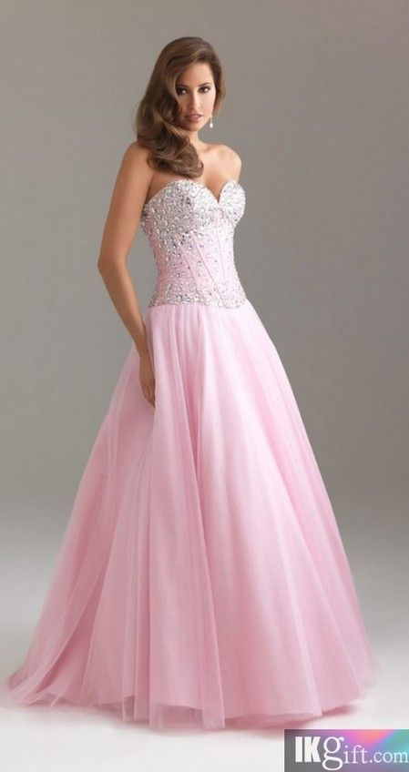 Best 677 Prom images on Pinterest | Formal dresses, Party wear ...