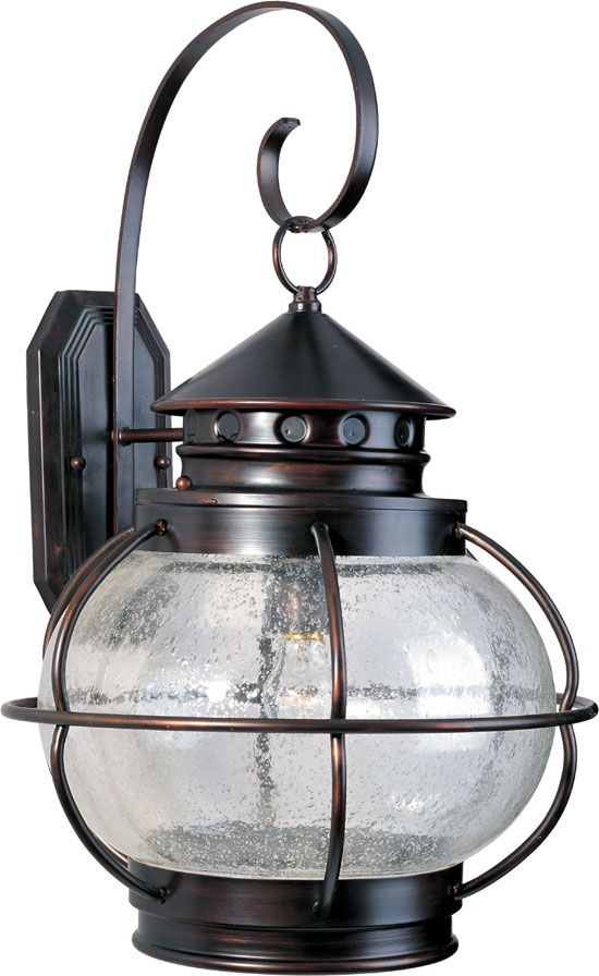 43 Best Nautical Light Fixtures For Lake Cottage Images On