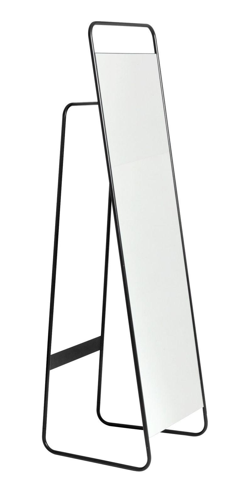 Mirror rack Copenhagen