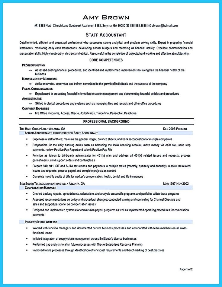 finance manager resume sample free financial advisor template templates executive samples