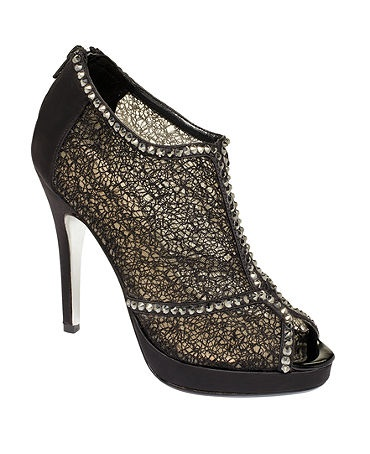 96 best Shoes and purses images on Pinterest