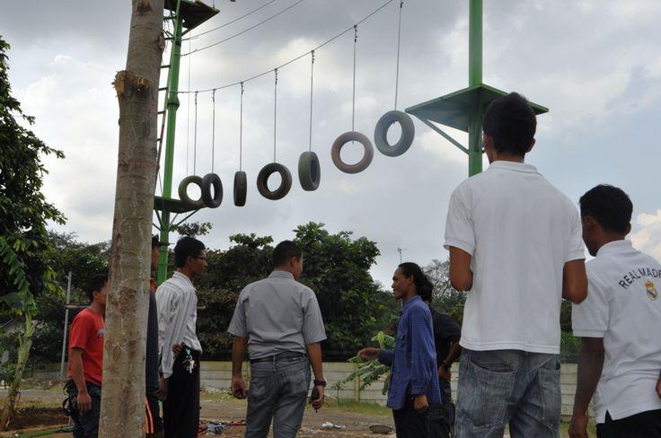 Sangkan Resort Aqua Park, Sangkan Park, Sangkan, Waterpark, Waterboom, Waterpark Cirebon, Waterboom Cirebon, Waterpark Kuningan, Waterboom Kuningan, Cirebon, Kuningan, Resto, Hotel, Function Hall, Outbound, Paintball