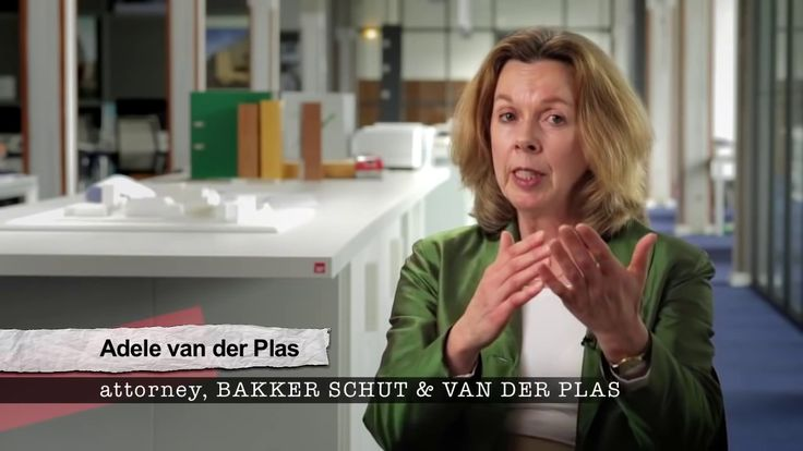 PIZZAGATE EVIDENCE - DUTCH GOVERNMENT PEDOPHILE SEX RING - MUST WATCH!!