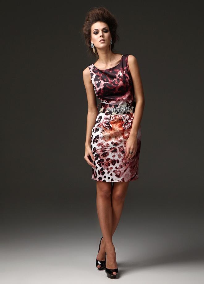 Volart Abiye elbise Markafoni'de 259,00 TL yerine 129,99 TL! Satın almak için: http://www.markafoni.com/product/3049032/