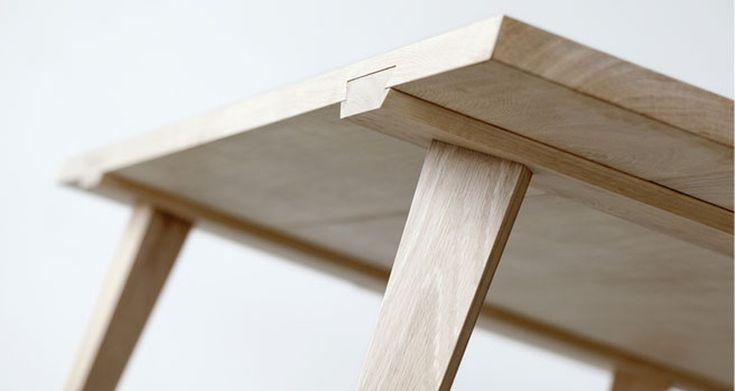 49 Best Minimal Furniture Images On Pinterest Furniture