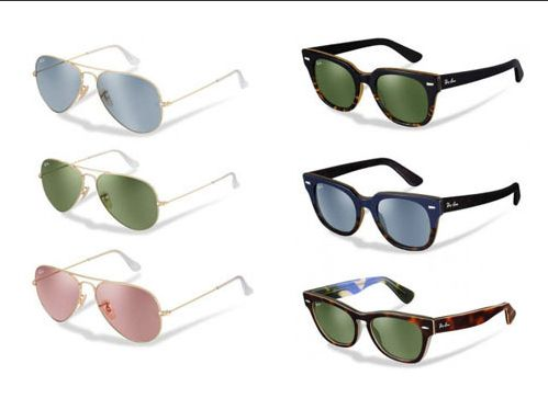 2017 Summer Ray Bans Outlet US Offers Best,Ray-Ban Aviator/Clubmaster/Wayfarer Only $9. Cheap Ray Ban Sunglasses.