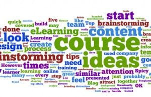 10 Word Cloud Generators You Have Probably Never Tried