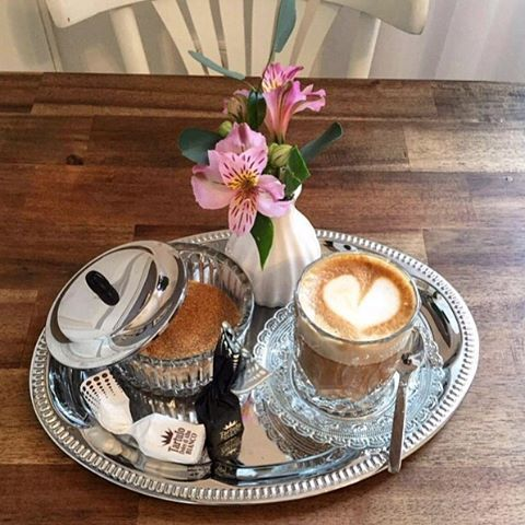 im_glueck Coffeebreak!  #coffeetime #im_glueck #frankfurt #coffee #coffeeadict #coffeebar #glauburgstrasse #coffeeadicted #coffeeoftheday #latteart #kaffee #coffeetime #coffeelove #cotd #igerscoffee #coffeeshots #barista #timeforcoffee #morningcoffee #coffeegram #coffeepoint #café #kaffeebar #kaffeezeit #ffm #kaffeepause #kaffeeliebe #kaffeehaus #frankfurtcoffee #nordend #coffeeculture