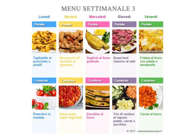 menu-settimanale-3-A4.jpg (842×595)