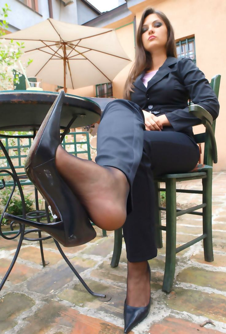 7 Best Foot Worship Of The Goddess Images On Pinterest -5166